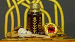 Арабские масляные духи мировые бренды