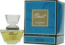 Lancome Climat. Масляные духи.