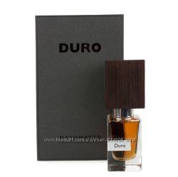 Nasomatto Duro. Масляные духи.