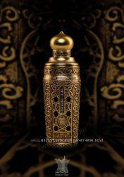 Shahrazad Arabian Oud  Масляные духи.