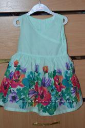 Шикарнюче платтячко для малечі стан нового