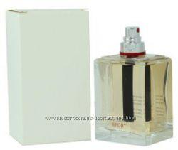 Оригинальная парфюмерия. большой выбор. все в наличии. Dior home sport