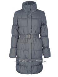 Длинная куртка Top Secret, размер 38евро