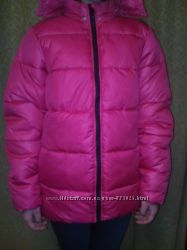 Стильная, Новая  Модная и теплая курточка на осень-весну до -10. Качество