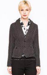 Стильный, брендовый пиджак Lerros, размер 48-50