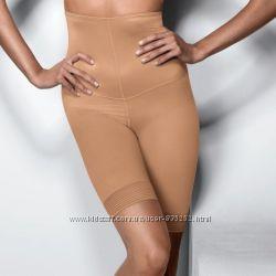 Утягивающие шорты Triumph EU 44 Pure Shaper Panty L арт. 10077675