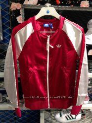 Спортивная куртка adidas Originals
