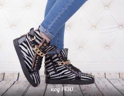 ботинки с эко-велюр эко-кожа лаковая эко-кожа