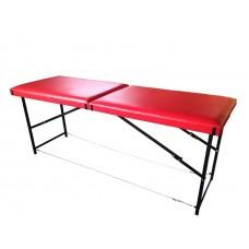 Косметический стол косметологический стол от производителя. Двойной поролон