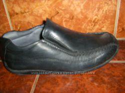 Туфли  и кроссовки Кларкс и Некст