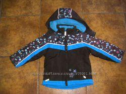 Куртка Джордж, Некст 104 - 116  см