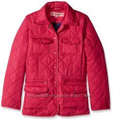 Демисезонная куртка Urban Republic размер 16 лет или С