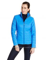 Демисезонная куртка White Sierra Women&acutes Peak Packable Jacket разм. М
