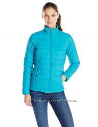 Демисезонная куртка White Sierra Women&acutes Peak Packable Jacket разм. М