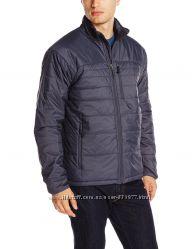 Демисезонная куртка White Sierra Men&acutes Peak Packable Jacket, ХЛ