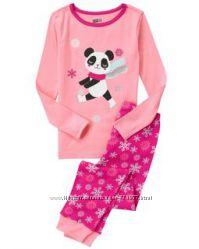 Пижама крейзи8, crazy8, хлопок 100, в наличии, 7 лет