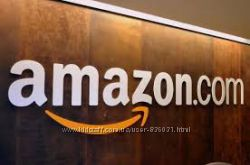 Amazon США, Англия