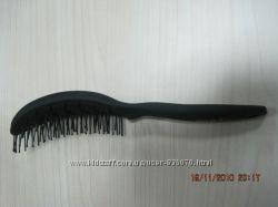 щетка для волос HANTESIS Ukraine