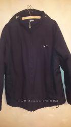 Куртка Nike Найк
