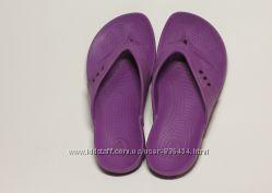 Вьетнамки Crocs Размер 36