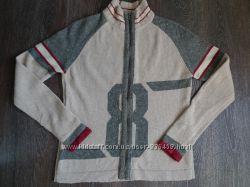 Кофта мужская, шерстяная D&G, размер 54