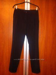 Классические брюки со стрелками Incity