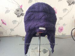 Peima, шапка зимняя