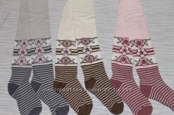 Колготки UCS Socks