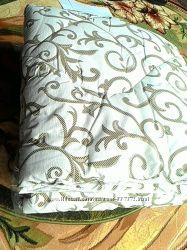 Одеяла, ковдры для вас. Акция