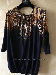 Кофточка, блузка нарядная