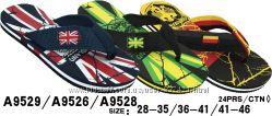 Обувь Super Gear опт и розница низкие цены