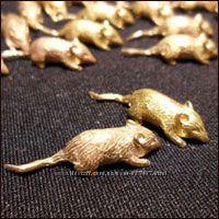 кошелечные мыши в наличии