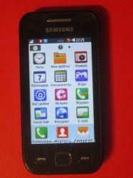 мобильный телефон самсунг 1500руб.