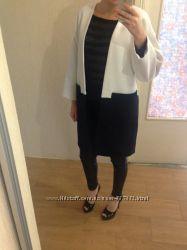 Пальто Zara типо пальто Bershka, Mango, Top Shop