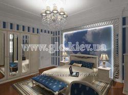 Дизайн интерьеров квартир , домов, ремонт, скидки на материалы.