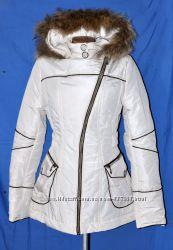 Стильное и универсальное пальто-трансформер .