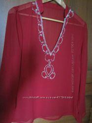 туника пляжная блуза рубаха 4 шт