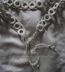 платье в офис натуральная ткань распродажа