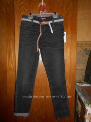 джинсы на 6 лет оригинал