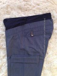 Классические брюки для беременных