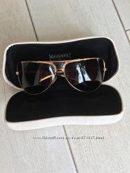 Chanel очки