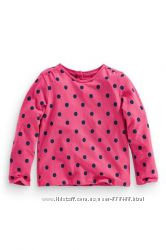 NEXT одежда для деток