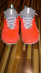 Кроссовки Nike Free женские