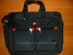 Продам мужскую деловую сумку