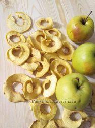Орехи, сухофрукты и прочие вкусности