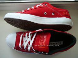 #4: красные