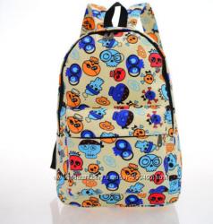 Отличные рюкзаки в школу