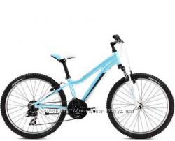 Велосипеды подростковые Fuji Dynamite 24 колеса 2015 г. в. 452151fbed4c6