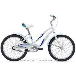 Велосипед детский Giant Bella 16 дюймов