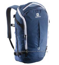 Рюкзак горнолыжный Salomon BAG QUEST VERSE. Коллекция 2016 года